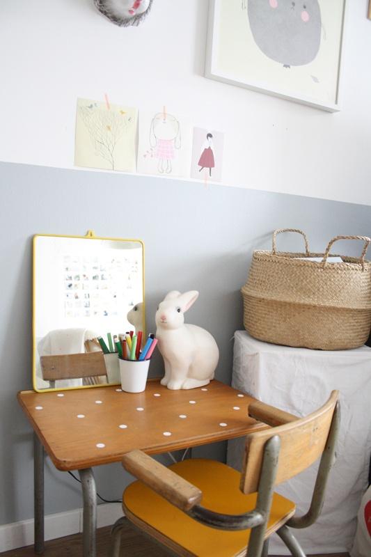 bureau-ecolier-vintage-deco-chambre-enfant-2