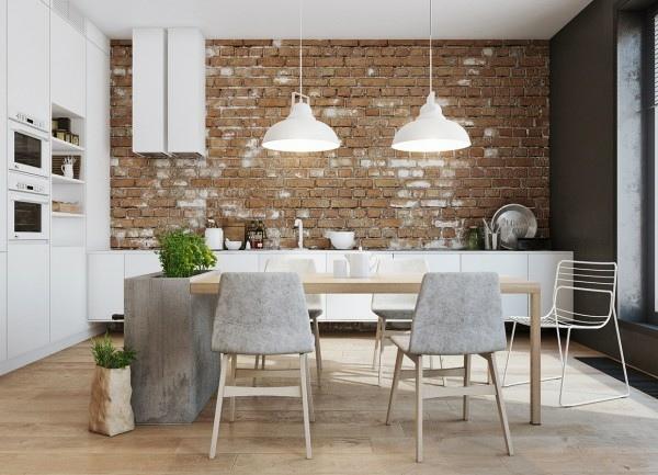 brique-deco-murs-cuisine