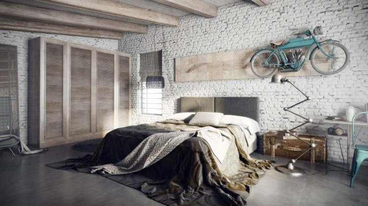 chambre-mur-en-brique-800x450