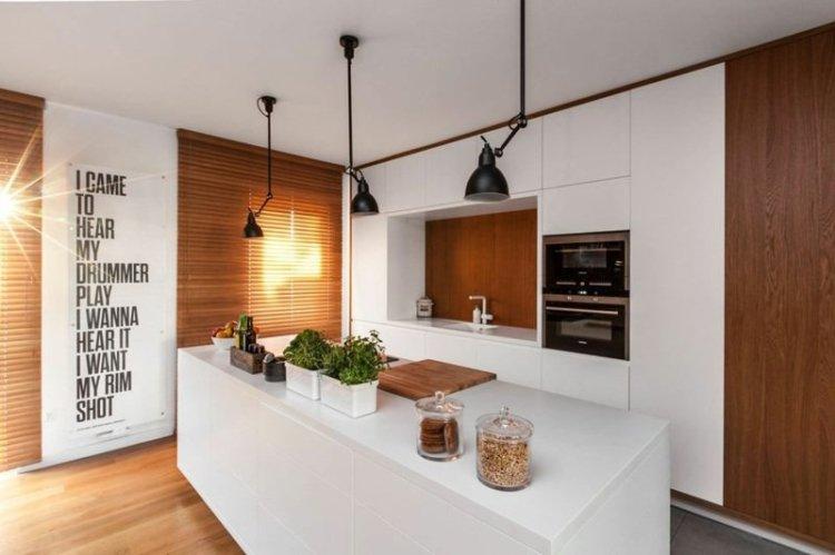 httpdeavita.frdesign-interieurcuisine-designcuisine-bois-blanc-appartement