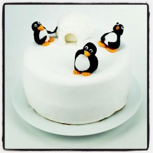 httpwww.pate-sucre.comrecettesgateau-pingouins-en-3d