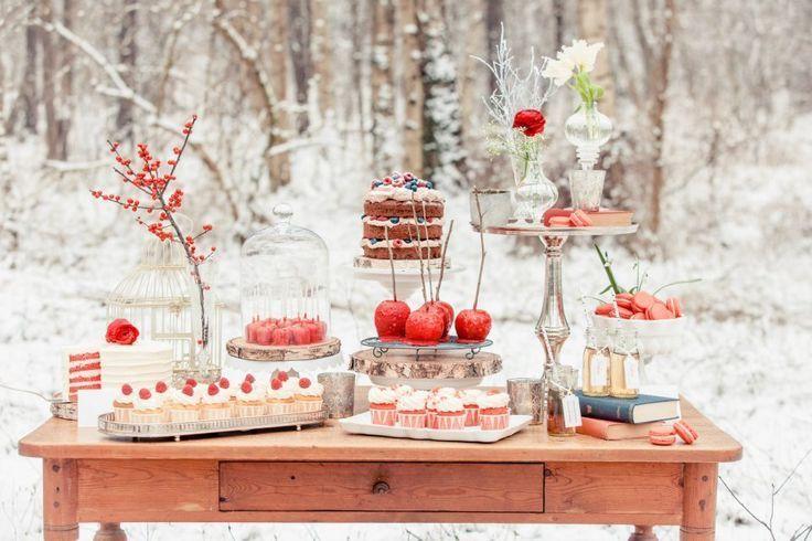 httpwww.savethedeco.comblogidees-deco-pour-vos-fetes-et-accessoires-originauxwinter-wedding-quelques-idees-de-deco-pour-votre-mariage-dhiver