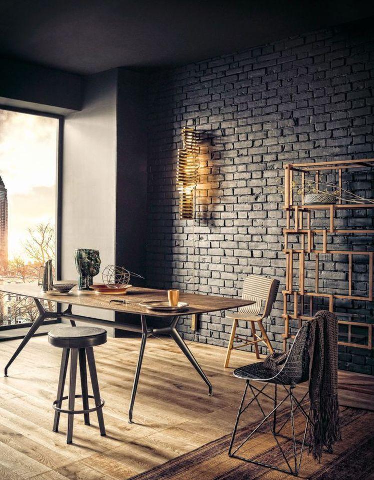 mur-en-briques-noir-dans-le-bureau_5403223 (1)
