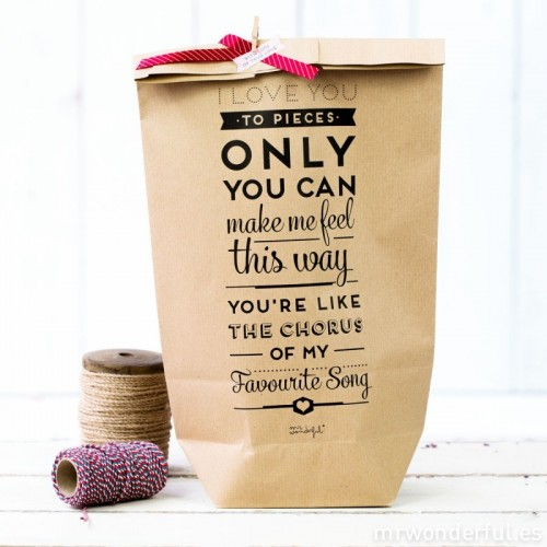 httptwicy-store.comaccessoires-bureau1320-sac-en-papier-kraft-i-love-you-pieces.html