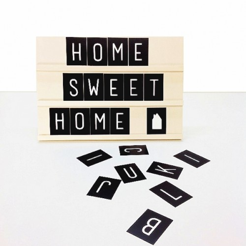 httptwicy-store.comobjets-d%C3%A9co2439-textboard-et-son-set-de-lettres.html