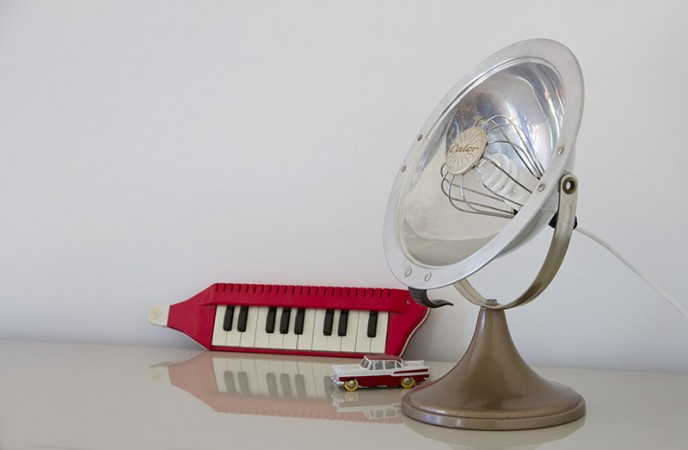 lampe-calor-bronze-01-688x450