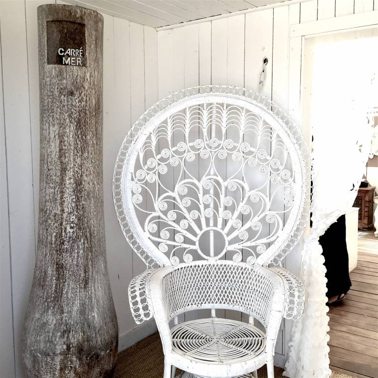 carre-mer-chaise