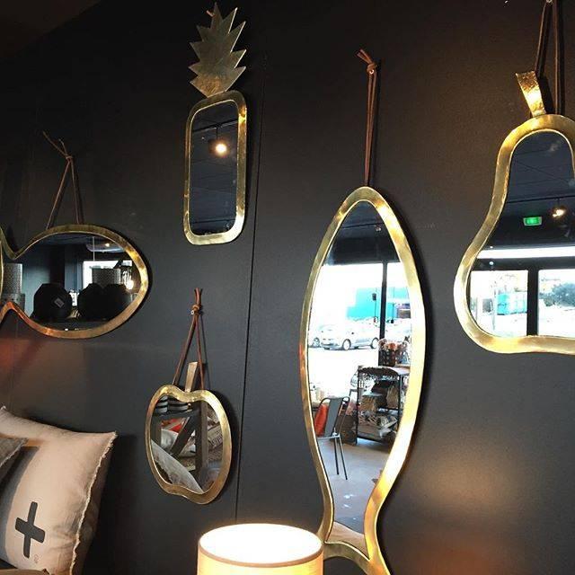 httpwww.cabane18.comacheter-miroir+ananas+honore+deco-40.html