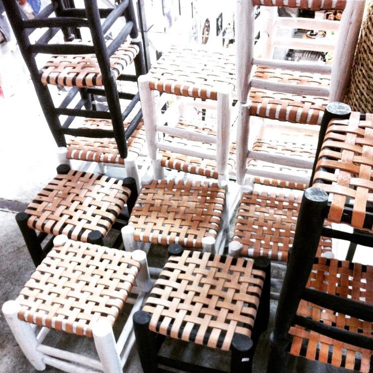 httpwww.lamaisonpernoise.comcatalogtabouret-cuir