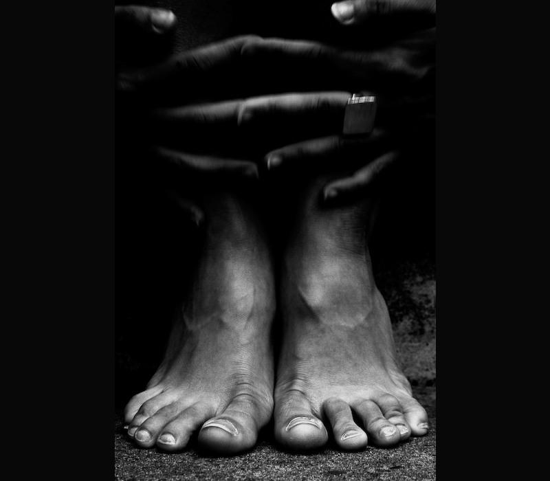 20090416142529_beaux_pieds_de_madame_beautiful_feet_foot_pattgregor