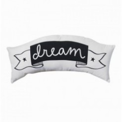 coussin-love-and-dream